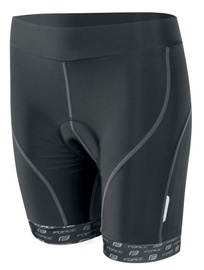 Force Lady 1 Shorts Black S