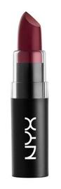 NYX Matte Lipstick 4.5g 32
