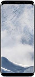 Samsung SM-G950F Galaxy S8 64 GB Arctic Silver