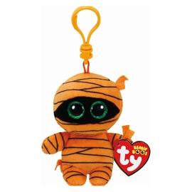 Pliušinis žaislas TY Beanie Boos ty35142, oranžinis