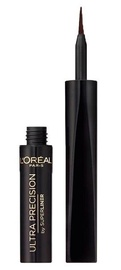 L´Oreal Paris Super Liner Ultra Precision 2ml Black