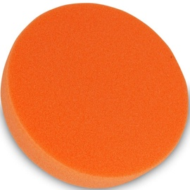 Boll Polishing Wheel Orange 150mm M14
