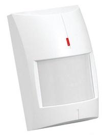 Satel APD-100 PIR Detector