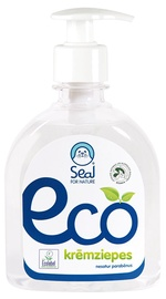 Seal For Nature Eco Cream Soap 310ml