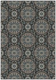 Kilimas Matrix 989-0757 3979, 1 x 1,4 m