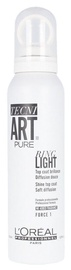 L`Oréal Professionnel Tecni Art Pure Ring Light 150ml