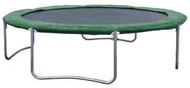 Batutas Evelekt Green 366 cm