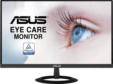 Monitorius Asus VZ229HE