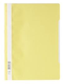 Durable Manilla Folder Yellow