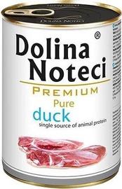 Dolina Noteci Premium Pure Duck 400g