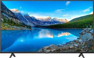 Televizorius TCL 55P615