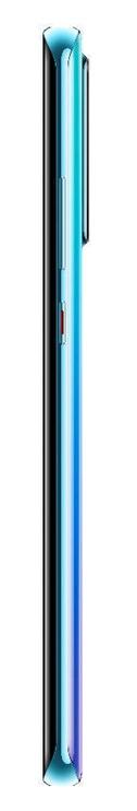 Huawei P30 Pro 8/128GB Dual Breathing Crystal