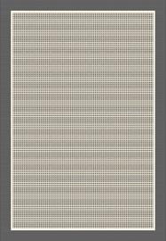 Ковер Dawn 2822-I W71, песочный, 235x160 см