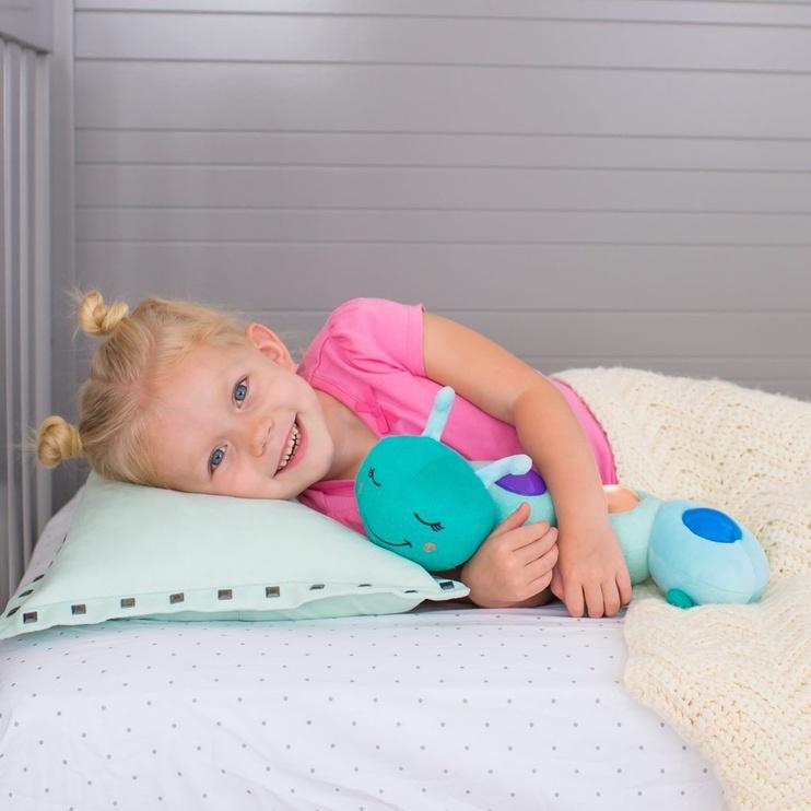 Summer Infant SwaddleMe Cuddlebug