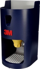 3M One Touch Pro Ear Plug Dispenser