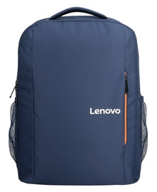 "Lenovo 15.6"" Laptop Everyday Backpack B515 GX40Q75216"