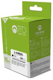 Кассета для принтера TFO Cartridge L-44RXL Black 21ml