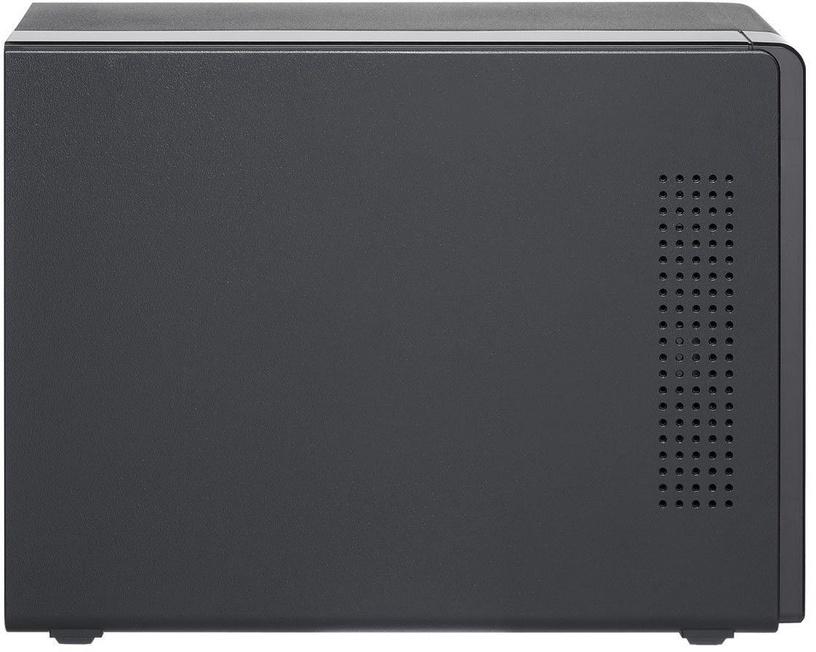 QNAP NAS 2BAY TS-251+-8G