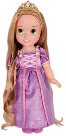 Jakks Pacific My First Princess Rapunzel Toddler JKS-75657