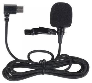 SJCam External Microphone For SJ8/SJ9 Series