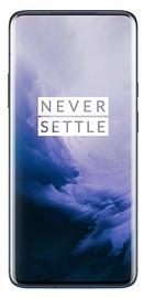 Mobilusis telefonas OnePlus 7 Pro Nebula Blue, 8GB/256GB