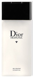Christian Dior Homme Shower Gel 200ml