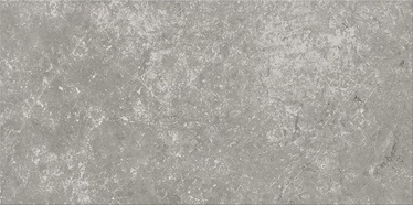 KIVIMASSIPLAADID G313 GREY 29.8X59.8(1.6
