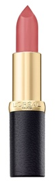 L´Oreal Paris Color Riche Matte Lipstick 4.8g 103