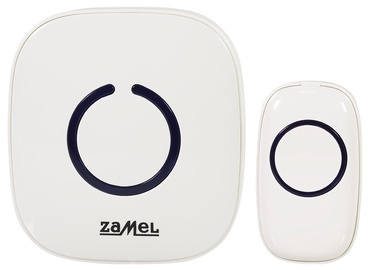 Zamel ST-940 Pop Bell