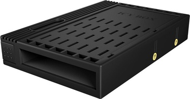 """ICY BOX IB-2536StS 2.5"""" to 3.5"""" HDD Adapter"""