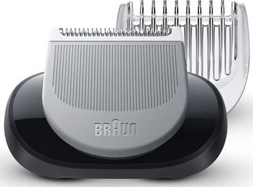 Pardlipea Braun Body Groomer S5-7 Attachment