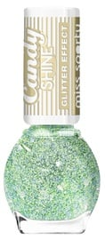 Miss Sporty Candy Shine Top Coat 7ml 04