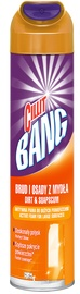 Cillit Bang Soapscum and Shower Active Foam 600ml