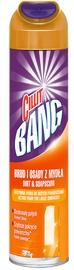Valiklis Cilit Bang, 0,6 l