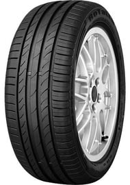Vasaras riepa Rotalla Tires Setula S Pace RU01, 255/45 R18 103 Y XL C B 69
