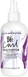 Sprejs matiem Bumble & Bumble Curl Reactivator 250ml