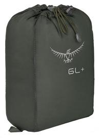 Osprey Ultralight Stuff Stretch Sack Shadow Grey 6l