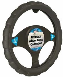 Оплетка руля Streetwize Ultimate Wheel Glove