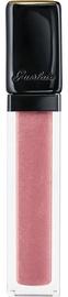 Guerlain KissKiss Liquid Sheer Lipstick 5.8ml L303