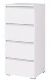 Maridex Cosmo C07 Chest White