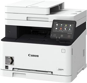 Canon i−SENSYS MF633CDW