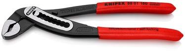 Knipex Alligator Pliers 180mm 8801180