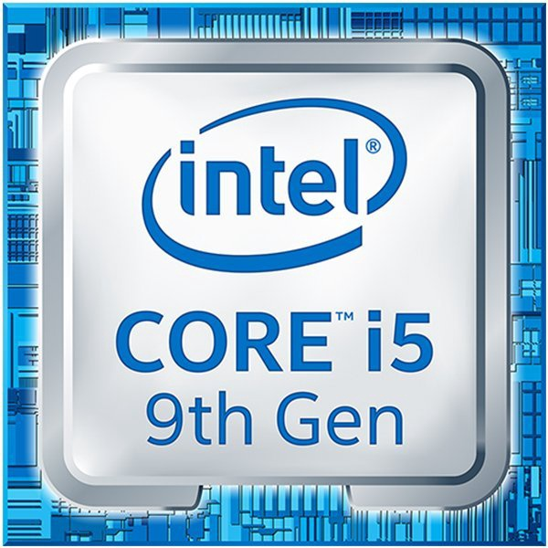 Procesors Intel® Core™ i5-9600K 3.7GHz 9MB BX80684I59600KSRELU, 3.7GHz, LGA 1151, 9MB