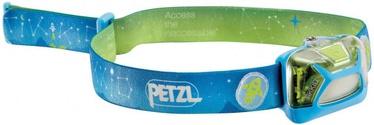 Petzl Tikkid Blue