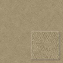 TAPET FLIZ 384442 RUSV ROMB (12)