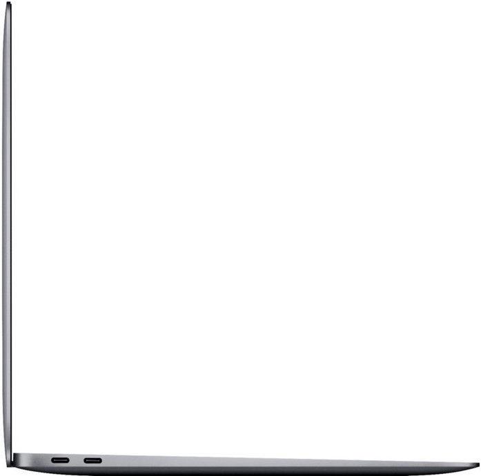 "Apple MacBook Air 13.3"" Retina QC / i5 1.1GHz / 8GB / 512 SSD / ENG Space Gray"