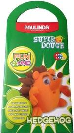 Paulinda Super Dough Fun4One Hedgehog 1570