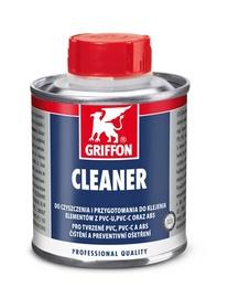 Средство очистки Griffon Drain Cleaner 125ml