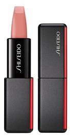 Губная помада Shiseido ModernMatte Powder 501, 4 г