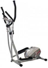 Sapphire Sport Elliptical Trainer Pulsar SG-920E